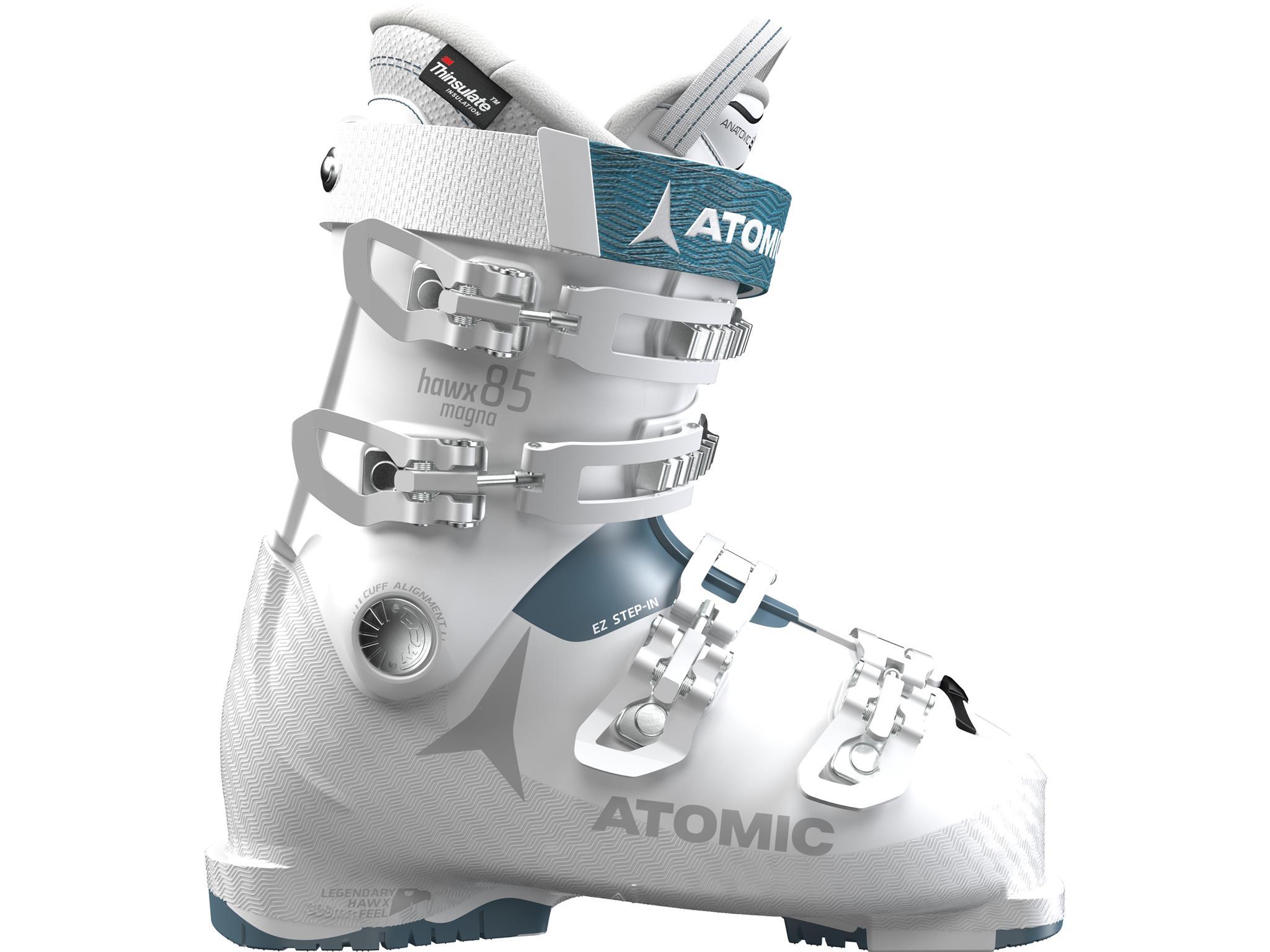 d515bdc3b Buty narciarskie Atomic Hawx Magna 85 W - Sklep internetowy ...