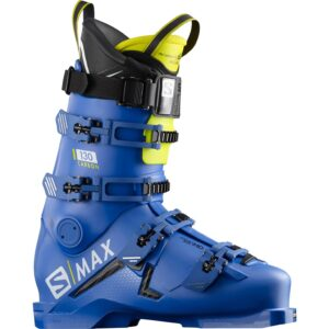 Buty NARCIARSKIE SALOMON SMAX 70 W | Sklep narciarski