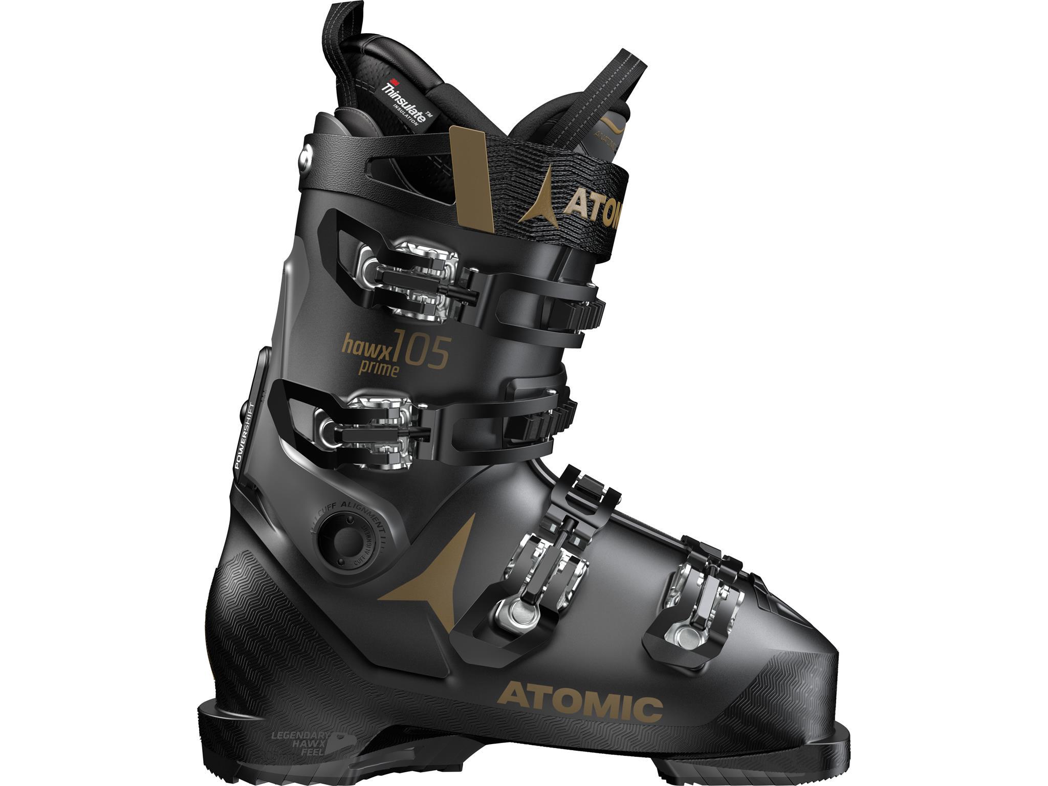 8c15de71c Buty narciarskie Atomic Hawx Prime 105 S W - Sklep internetowy ...