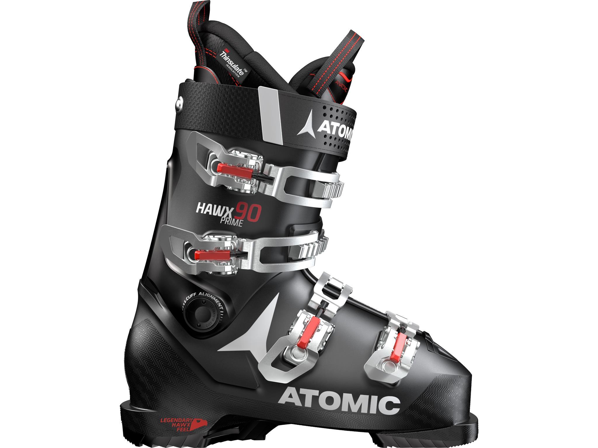 ce0778c01 Buty narciarskie Atomic Hawx Prime 90 - Sklep internetowy Skifanatic.pl