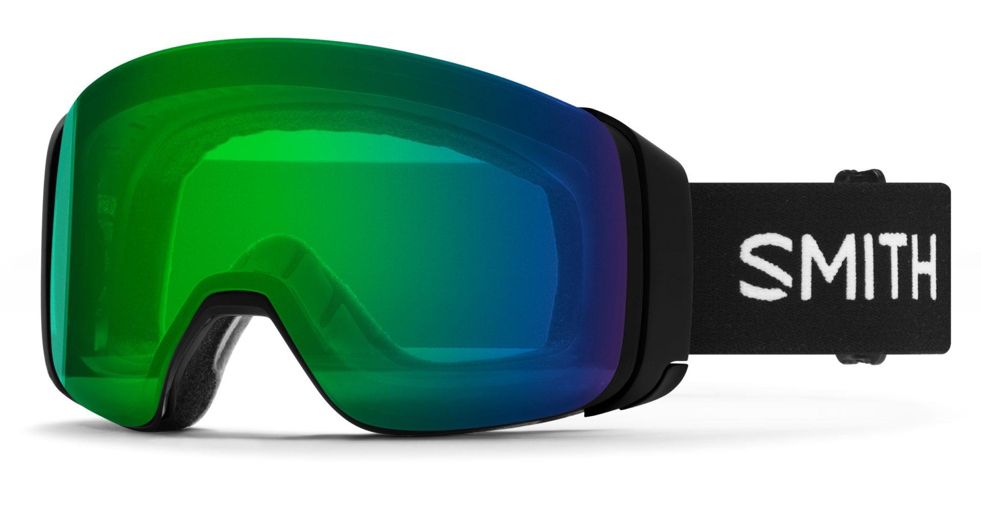 Gogle narciarskie damskie Narciarski sklep internetowy