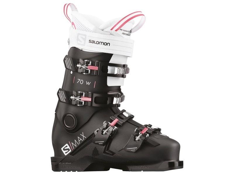 Buty narciarskie Salomon SMAX 70 W Sklep internetowy