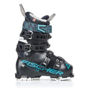 Salomon buty narciarskie 28.5 45 flex 70 Warszawa Mokotów