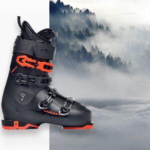 kategoria buty narciarskie w skifanatic