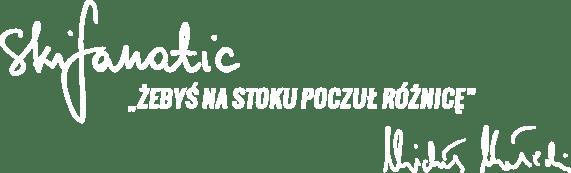 skifanatic motto