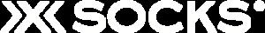 logo xsocks